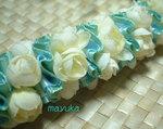 blooming_pikake_aqua-hi_up.jpg