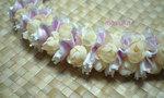 blooming_pikake_big_w-pur_u.jpg