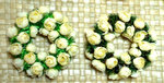 bloomingpikake_strap_up.jpg