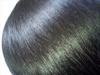 hair_081011.jpg