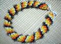 pinapple_01.jpg