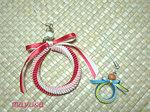 triple-knot_strap_1.jpg