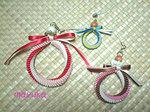 triple-knot_strap_2.jpg